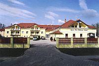 Aqua-Lux *** Wellness Hotel - Cserkeszőlő wellness hotel Aqua Lux Wellness Hotel Cserkeszőlő - Akciós wellness szálloda Aqua Lux  Cserkeszőlőn - Cserkeszőlő