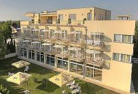 Két Korona Wellness és Konferencia szálloda Balatonszárszón, Családi nyaralás Balatonszárszón Hotel Két Korona Balatonszárszó - Akciós wellness szálloda a Balatonnál - Két Korona - Balatonszárszó
