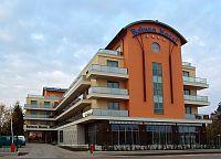 Balneo Hotel Zsori Mezőkövesden a Zsóry fürdő szomszédságában Balneo Hotel*** Zsori Mezőkövesd - Akciós Balneo Termál Hotel Zsóry Mezőkövesden - Mezőkövesd