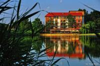 Hotel Corvus Aqua - 4* akciós wellness hotel Corvus Hotel Aqua Gyopárosfürdő**** - Akciós félpanziós wellness szálloda Orosháza-Gyopárosfürdő - Orosháza-Gyopárosfürdő