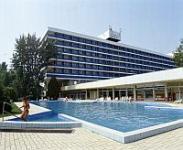 Szabad szobák a Balatonnál, Hotel Annabella Balatonfüred Hotel Annabella Balatonfüred - akciós szálloda közvetlen a Balaton partján Hotel Annabella - Balatonfüred