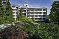 Hotel Lövér Sopron - 3 csillagos wellness szálloda Sopronban Lövér Hotel*** Sopron - Akciós félpanziós wellness hotel Sopronban - Sopron