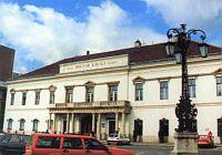 Hotel Magyar Király Székesfehérvár**** wellness hotel a Centumban Hotel Magyar Király**** Székesfehérvár - Akciós Magyar Király Hotel Székesfehérváron - Székesfehérvár
