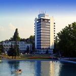 Hotel Nagyerdő - akciós szálloda Debrecenben Hotel Nagyerdő Debrecen - Termál és wellness hotel Debrecenben akciós áron - Debrecen