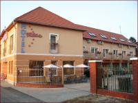 3 csillagos szálloda Sárváron - Hotel Viktória  Hotel Viktória*** Sárvár - 3 csillagos megfizethető wellness szálloda Sárváron  - Sárvár