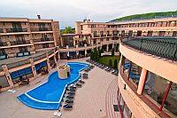 Szállás Sümeg - Hotel Kapitány Sümegen akciós félpanziós árakon wellness hétvégére Kapitány Hotel Sümeg - Wellness Hotel Kapitány akciós félpanziós csomagok Sümegen - Sümeg