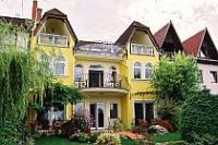 Panoráma Hotel Eger - családias szálloda az egri vár közelében Panoráma Hotel Eger - Romantikus és elegáns olcsó szállás Egerben - Eger