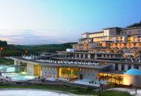 Saliris Resort Spa**** Konferencia Hotel Egerszalókon akciós ajánlattal Saliris**** Resort Spa Hotel Egerszalók - Akciós spa és wellness hotel Egerszalókon - Egerszalók