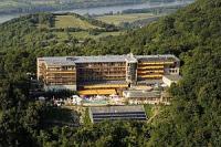 Hotel Silvanus Visegrád dunakanyari panorámás wellness szálloda Visegrádon közel Budapesthez Silvanus Hotel Visegrád - Panorámás akciós wellness Hotel Silvanus a Dunakanyarban Visegrádon - Visegrád