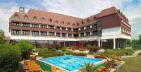 Hotel Sopron - akciós szálloda Sopron belvárosában Hotel Sopron**** - akciós wellness hotel Sopronban félpanziós csomagokkal - Sopron