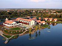 Tisza Balneum Termál Hotel Konferencia és Wellness szálloda Tiszafüreden Tisza Balneum Termál Hotel Tiszafüred - akciós Tisza Balneum Hotel Tiszafüreden közvetlenül a Tisza-tó partján - Tiszafüred