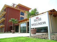 Hotel Azúr konferencia és wellness hotel Siófokon a Balatonnál Hotel Azúr Siófok**** - balatoni akciós félpanziós wellness hotel - Siófok