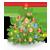 Karácsonyi akciós csomagok