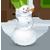 Téli csomagok spa, thermal, wellness akció