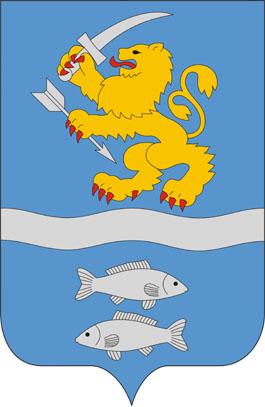 Tiszakécske